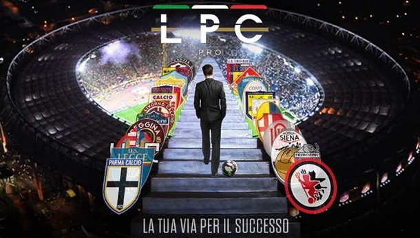 Serie A: da ottobre tre gare a giornata in streaming su Sportube