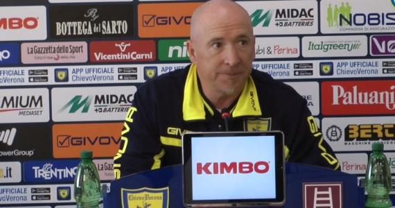 Candreva confeziona, Icardi scarta: l'Inter riacciuffa il Chievo grazie a Maurito