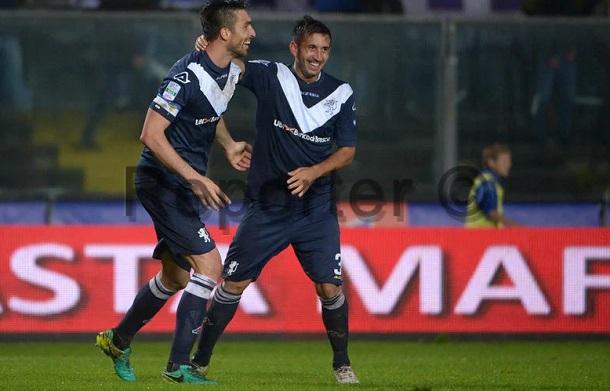 Cessione Milinkovic Savic, rifiutati 70 milioni!