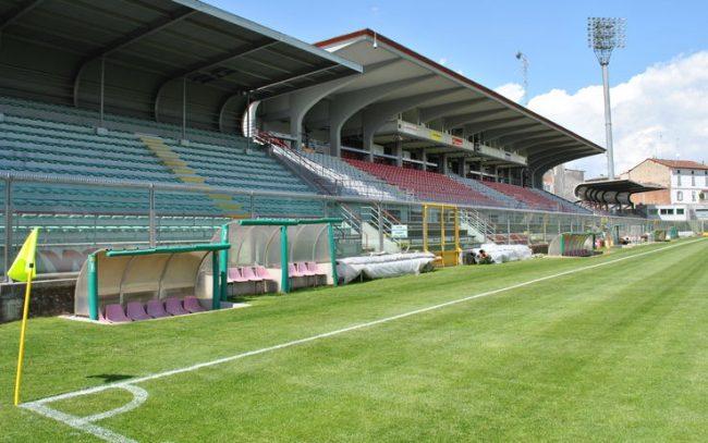 Supercoppa Lega Pro, Cremonese-Venezia 1-2: decidono Geijo e Bentivoglio