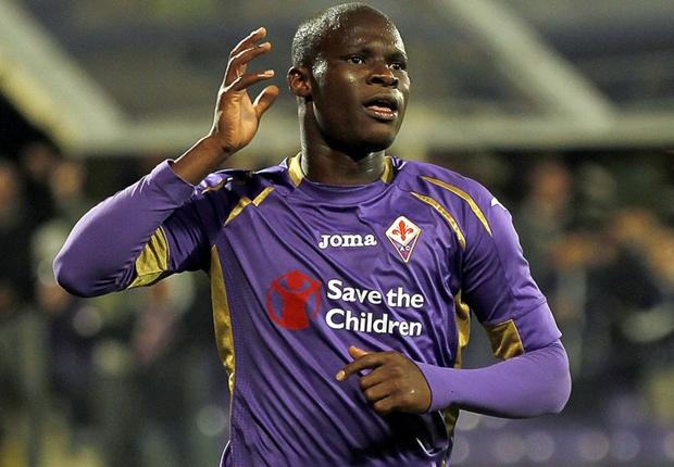 Simeone Fiorentina, affare da 15 milioni