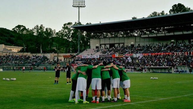 Reggiana-Livorno alle ore 18.30: dove vedere la diretta tv playoff
