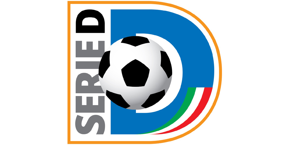 Serie D, Il Cartigliano pareggia 3-3 con il Cjarlins ma mantiene la vetta tallonato da Luparense, Campodarsego e Adriese | Triveneto Goal - Trivenetogoal