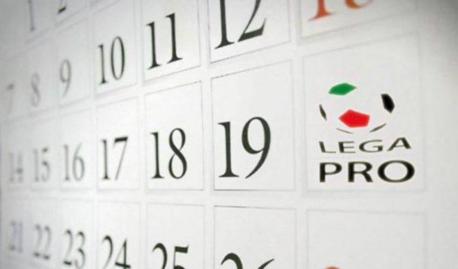 Calendario Play Off Serie C.Serie C Date Formula E Regolamenti Di Playoff E Playout