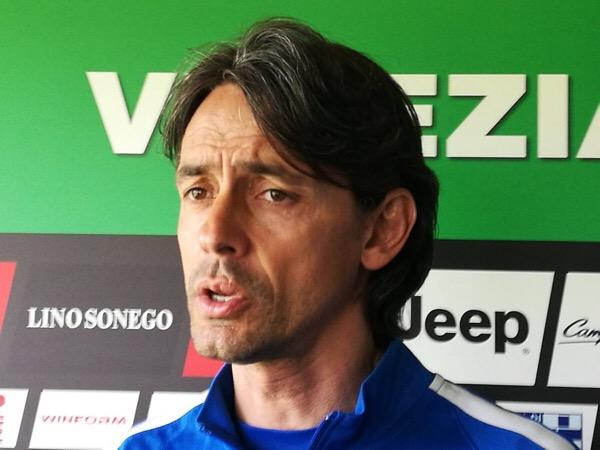 Ceccarelli tiene in vita l'Entella, con l'Avellino è 1-1