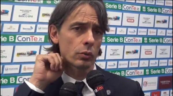 Serie B, Venezia-Palermo 3-0: Suciu-Stulac-Andelkovic, i rosanero rischiano il secondo posto