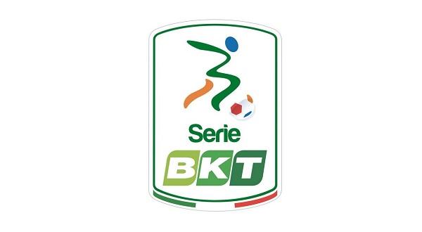 Le Lega B annuncia: campionato a 19 squadre e lunedì i calendari
