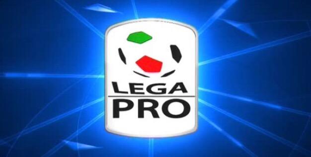 Calendario Play Off Serie C.Serie C Ufficializzate Le Date Di Playoff E Playout Tutti