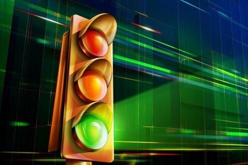Vicenza-Ravenna, semaforo biancorosso: verde Cappelletti, Giacomelli e Cinelli, giallo Vandeputte e Arma, rosso nessuno - Trivenetogoal