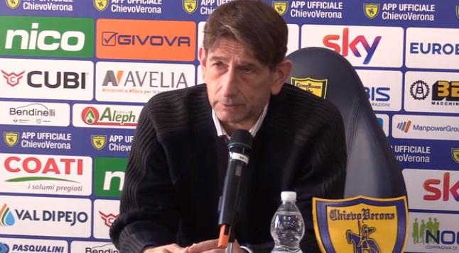 Respinto il ricorso del Chievo: rimangono i 3 punti di penalizzazione