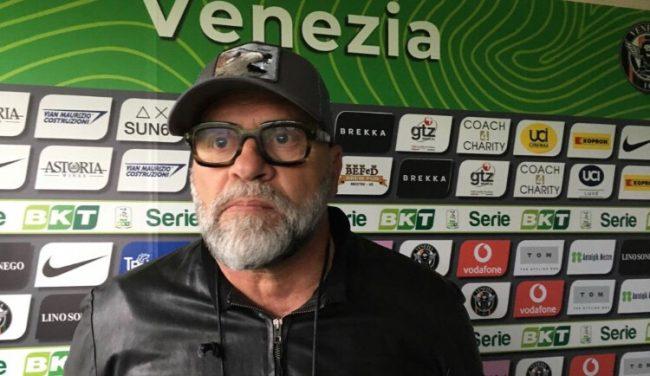 Serie B, Brescia-Venezia 2-0: Torregrossa e Tonali condannano Cosmi al primo ko