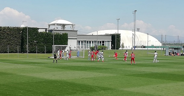 triestina juventus - photo #12