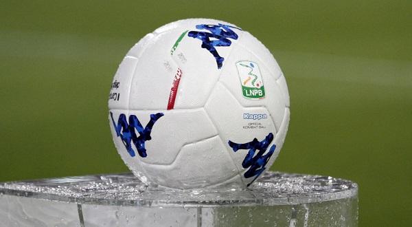 Calendario Verona Serie B.Serie B Calendari Il 6 Agosto Ad Ascoli Tutti I Dettagli