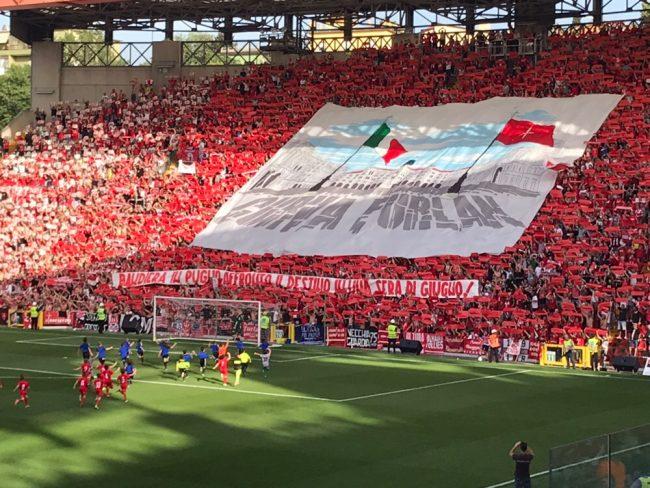Triestina - Juventus, Cristiano Ronaldo verso il forfait: gli aggiornamenti