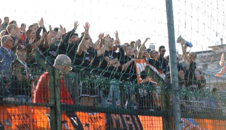 Serie D, Cartigliano-Campodarsego avanti tutta: il Mestre espugna Porto Tolle, mentre l'Adriese… | Triveneto Goal - Trivenetogoal