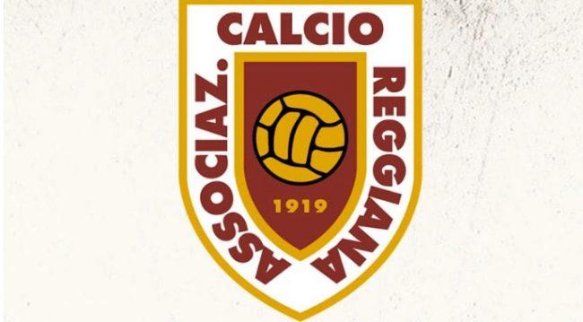 Salernitana - Reggiana, il rebus continua: la decisione del club emiliano nella notte